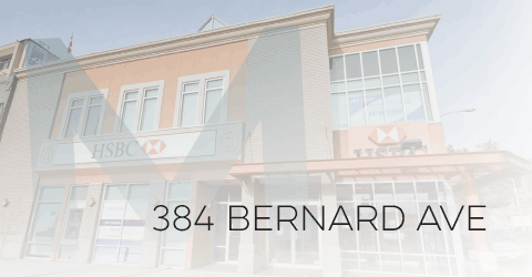 384-BERNARD-sample2