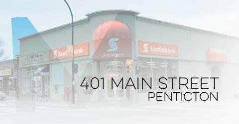 header-401Main-Penticton