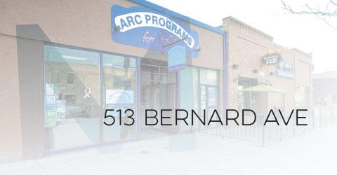 header-513-Bernard