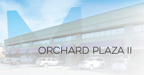 header-ORCHARD-PLAZA-II