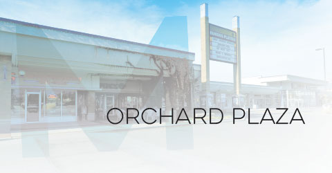header-ORCHARD-PLAZA