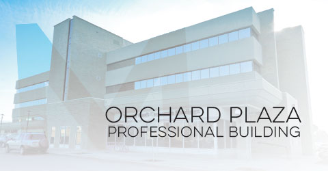 header-ORCHARD-Professional-Building
