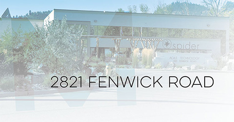 2821-Fenwick-Road