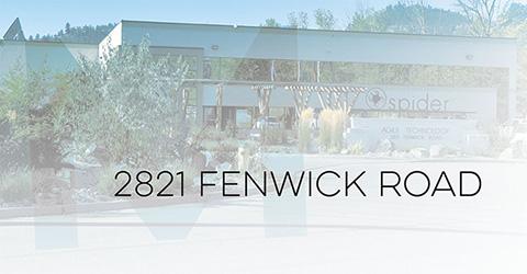 2821-Fenwick-Road