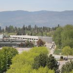 McIntosh Properties builds new Industrial in the heart of Kelowna